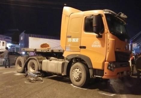 Nghệ An: 6 người thương vong trong một buổi chiều sau va chạm giao thông