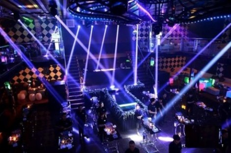 TP.HCM: cấp phép karaoke, vũ trường không cần hỏi ý kiến Sở Văn hóa và Thể thao