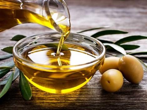 5 loại dầu ăn tốt nhất cho sức khỏe
