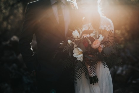 Mọi người thường tiếc nuối điều gì về đám cưới của mình?