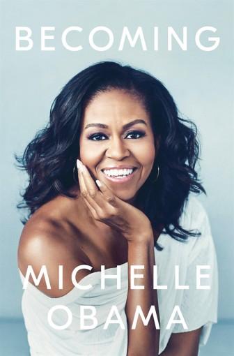 Michell Obama: Người phụ nữ quyền lực chọn đứng phía sau