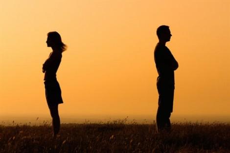 Cưới dâu, hay cưới vợ cho con?