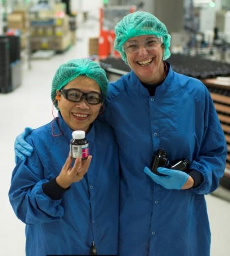 Sử dụng thực phẩm chức năng một cách khoa học để có 'sức khỏe vàng'