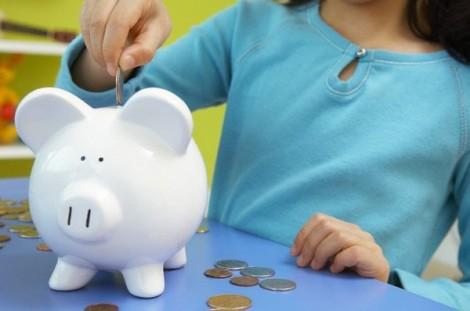 Tiết kiệm du học, giải pháp nào hiệu quả nhất?