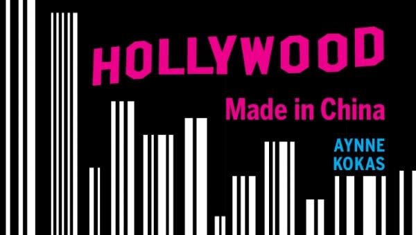 Dien anh Hollywood huong ve chau A: Tu tham vong den nhun nhuong