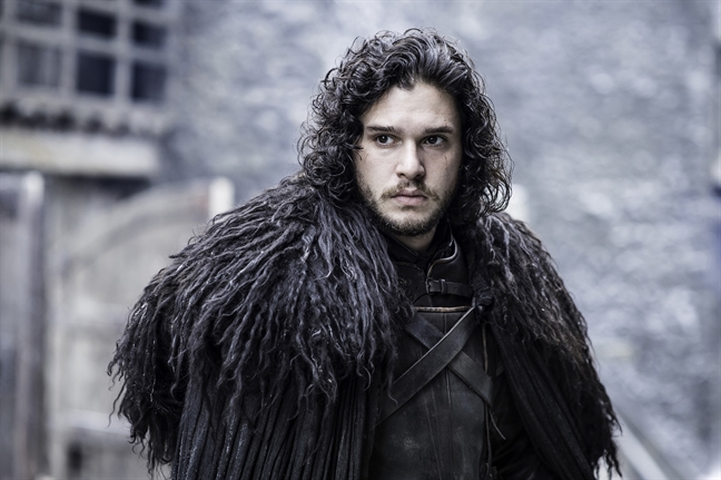 'Game of Thrones' mua cuoi cung se co nhung bat ngo nao?