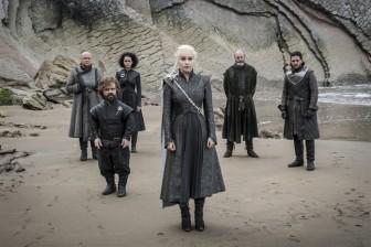 'Game of Thrones' mùa cuối cùng sẽ có những bất ngờ nào?