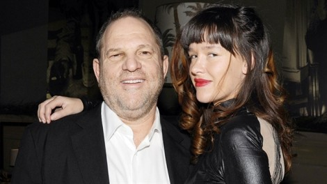 Không chỉ cưỡng hiếp, 'Yêu râu xanh' Harvey Weinstein còn chặn đường phát triển của sao nữ