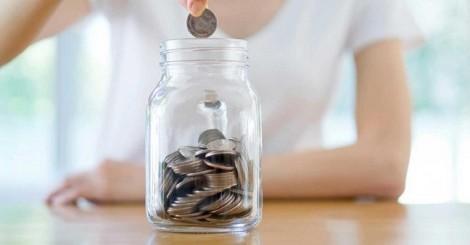 Sử dụng tiền tiết kiệm tích lũy cho con du học thế nào?