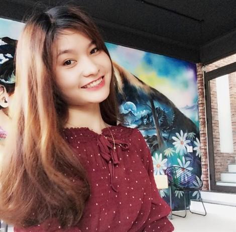 Cô gái 21 tuổi mất tích bí ẩn trước ngày lấy chồng