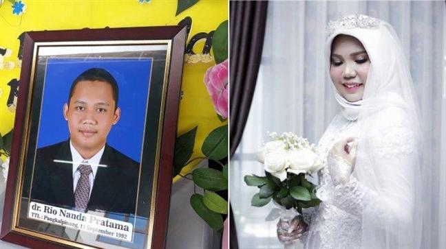 Vu roi may bay Indonesia: Nguoi nha nan nhan khoi kien hang Boeing