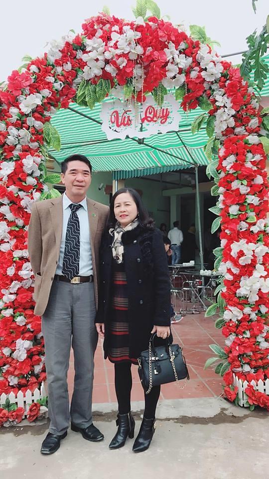 Chuyen nguoi dan ong 30 nam van that day giay cho vo