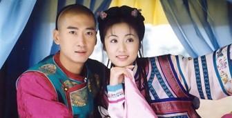 'Nhĩ Khang' Châu Kiệt: Hạnh phúc, bình yên sau quá khứ tăm tối