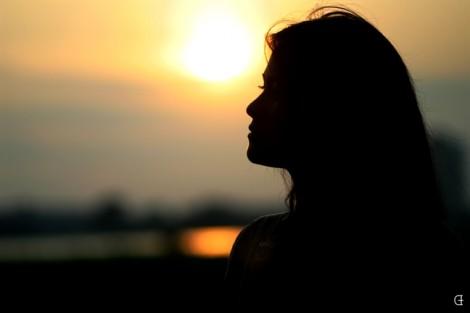 Làm mẹ đơn thân phải chăng là cái tội?