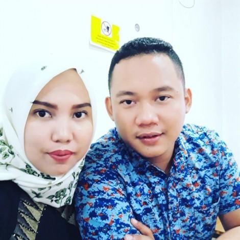 Vụ rơi máy bay Indonesia: Người nhà nạn nhân khởi kiện hãng Boeing