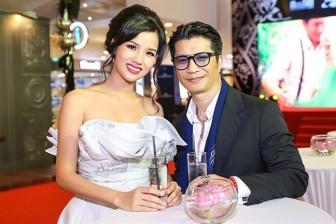Nhà sản xuất BB Phạm 'trả lương' cho Dustin Nguyễn không dễ