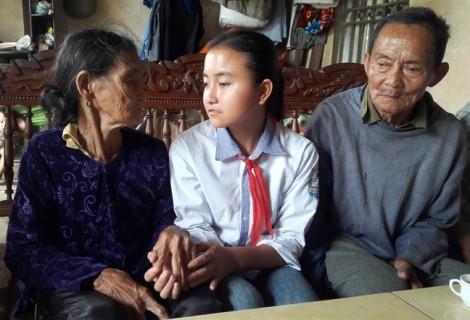 Mười năm học tiếng, tập sống như người Việt của nữ sinh trở về từ Trung Quốc