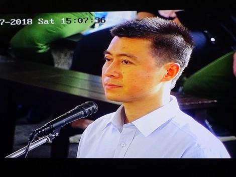 Phan Sào Nam còn 3,5 triệu USD trong ngân hàng ở Singapore