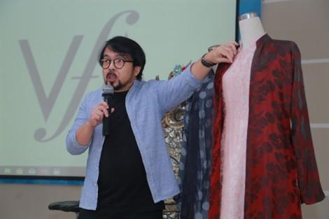 Chuyên gia thiết kế trang phục điện ảnh: Văn hoá Việt trong trang phục trên phim chưa tinh tế