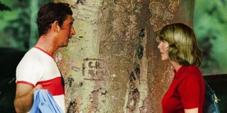 Mối tình thăng trầm qua 5 thập kỷ của Thái tử Charles và Camilla