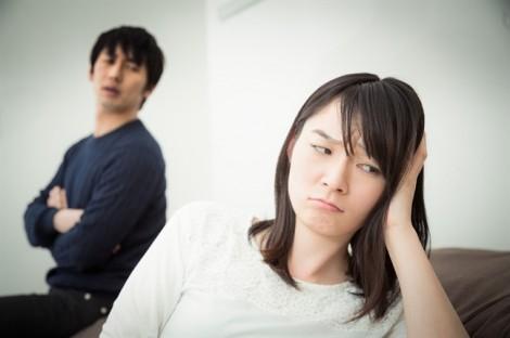 Lợi dụng ly hôn giả tạo để trốn tránh nghĩa vụ trả nợ?