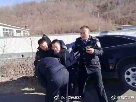 Trung Quoc: Xe dien dam vao hoc sinh tieu hoc, 5 tre thiet mang