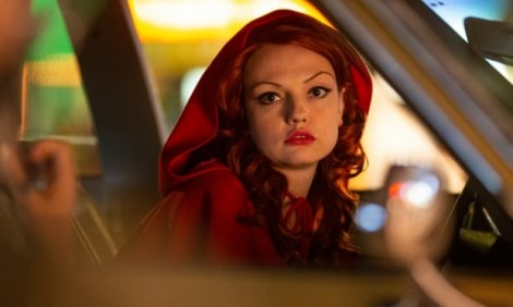 Nghề giám sát cảnh 'nóng' của phim: Không chỉ diễn viên nữ mới cần được an toàn