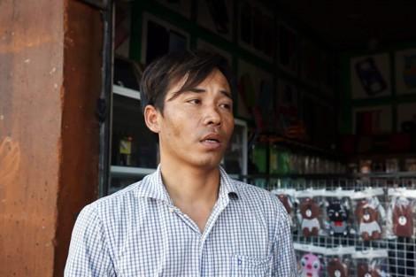 Lời kể của người thoát chết trong gang tấc vụ lật xe bồn làm 6 người chết ở Bình Phước