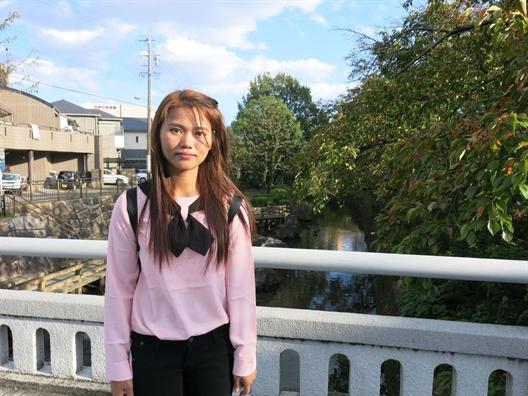Lao dong nuoc ngoai tai Nhat Ban: Thuc te khac nghiet sau nhung loi hua hen hap dan