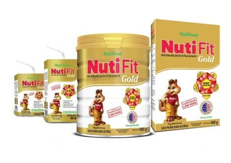 Tư vấn dinh dưỡng: Trẻ thừa cân béo phì, làm sao bớt tăng cân?