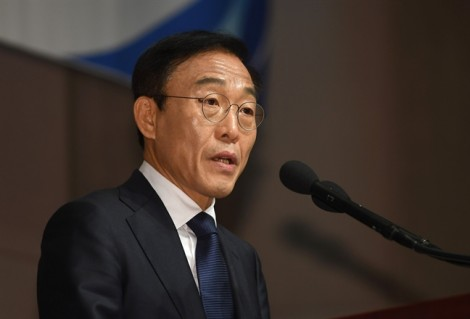 Samsung xin lỗi, bồi thường 133.000 USD cho 320 công nhân bị ung thư