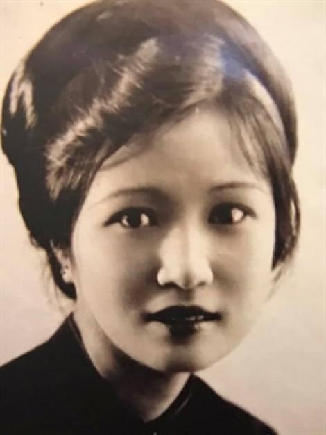 Tranh của danh họa Lê Thị Lựu 'hồi hương' sau 50 năm