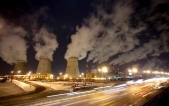 Cái giá khủng khiếp của biến đổi khí hậu đối với nước Mỹ