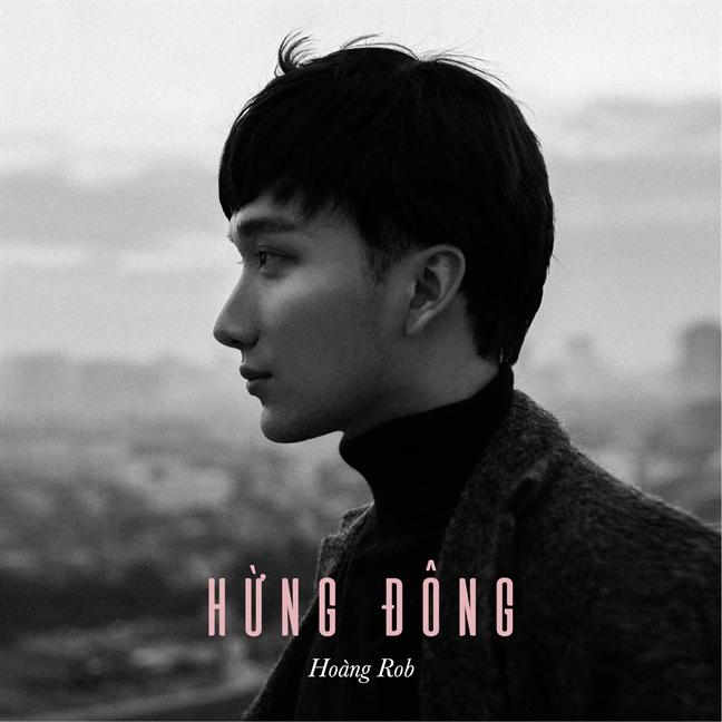 Bai 1: Hoang Rob - Sau hung dong la nang len va giuong buom