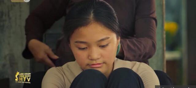 Giai thuong phim ngan HTV 2018: Ky vong gi?