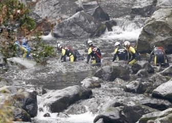 Vụ thảm sát tại Nhật Bản là vì mâu thuẫn gia đình?