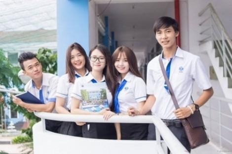 Trường ĐH Công nghiệp Thực phẩm TPHCM tuyển sinh thêm từ kết quả đánh giá năng lực thí sinh