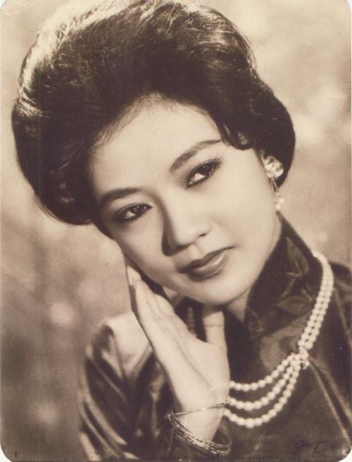 Rap Hung Dao: dai ban doanh cua Thanh Minh - Thanh Nga