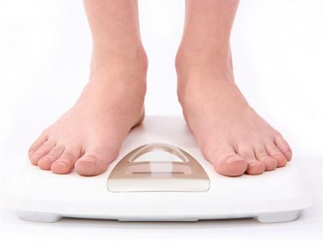 Những cách giảm cân không an toàn ít người biết