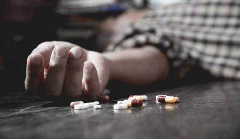 Chính quyền cung cấp ứng dụng ngăn ngừa tự tử