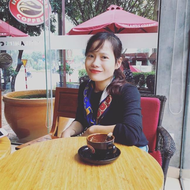 'Giu chong hay giu minh', cuoi cung cung la giu hanh phuc