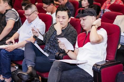 BTC nói gì về việc ca khúc gây tranh cãi được đề cử Làn sóng xanh next step 2018?