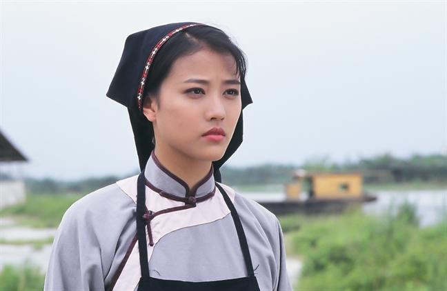 'Chu Chi Nhuoc' Chau Hai My: Tin tinh yeu, so hon nhan