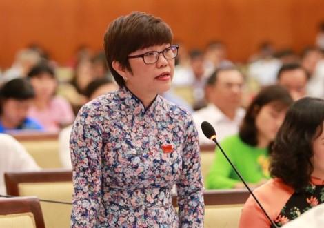 Giám đốc Sở Y tế TP.HCM: Phòng khám Trung Quốc ngày càng tinh vi