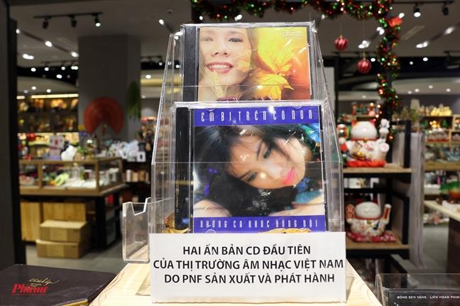Bat ngo voi so luong nguoi chuong bang cat-set