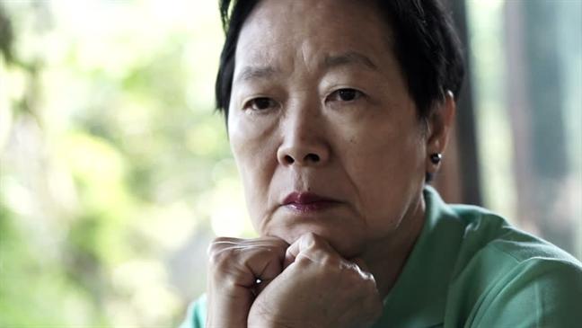 Lay chong nuoc ngoai co duoc ly hon o Viet Nam?