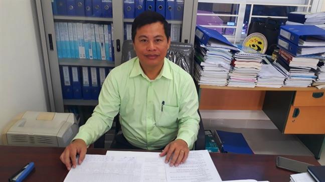 Thua Thien - Hue: Khan cap bao dam an toan ho chua, ra soat phuong an so tan dan