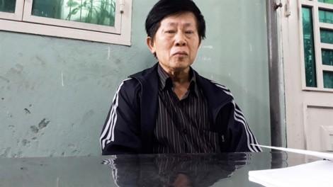 Từ cái chết oan uổng trong mưa lũ ở Đà Nẵng
