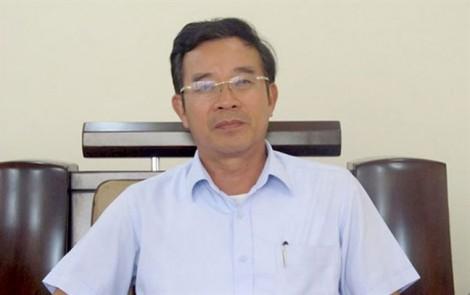 Đà Nẵng: Cảnh cáo lãnh đạo quận Liên Chiểu vì vi phạm nghiêm trọng