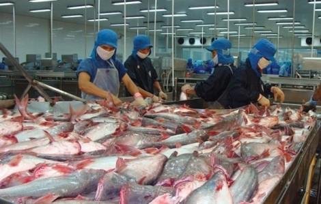 Thị trường Nhật Bản rộng mở, sao hàng Việt khó vào?
